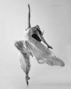 ood Evening! https://www.andreystanko.com #ballet #ballerina #dancer #dancing #balletshoes #balletdancer #balletclass #balletlife