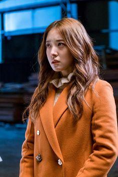 "Photo )) ""Hwayugi"" Behind the Scenes - Lee SeYoung Beautiful Girl Image, Korean Actresses, Girls Image, Korean Beauty, Me As A Girlfriend, Supergirl, Beautiful Actresses, Korean Girl, Behind The Scenes"