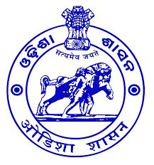 Homeopathic Group B Jobs. The Odiha Public Service Commission has released official recruitment notification for Homeopathic Group B Jobs in Odisha State. This good opportunity for job hunter who completed their Homoeopathic Medicine Bachelor Degree and Surgery (B.H.M.S) Bachelor Degree or any equivalent qualification from recognized Board/University in Odisha state.  The Odiha Public Service Commission is inviting application from eligible candidates to fill up 263 Homeopathic Group B…