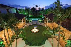 Palm Beach, South Florida