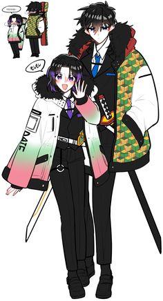 Aesthetic Anime, Aesthetic Black, Aesthetic Vintage, Aesthetic Art, Anime Angel, Anime Demon, Anime Art Girl, Anime Guys, Gato Anime