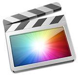 [VIDEO] Final Cut Pro X: Opacity vs. Blend Modes—Step-by-sep tutorial by Apple-certified trainer, Larry Jordan