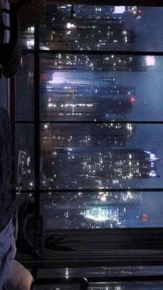 City View Apartment, Dream Apartment, New York Life, Nyc Life, Night Aesthetic, City Aesthetic, Apartamento New York, City Vibe, Aesthetic Wallpapers