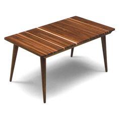 ジェンマ ダイニングテーブル GEMMA dining table(5075) - クラッセのテーブル | おしゃれ家具、インテリア通販のリグナ