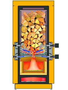 Grain Dryer, Biomass Energy, Power Supply Circuit, Mechanic Tools, Lathe Tools, Rocket Stoves, Wood Burner, Arduino, Wood Projects