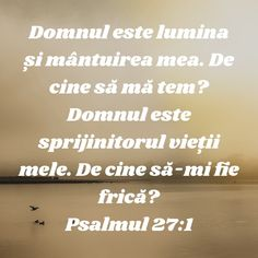 Bible Text, God Loves Me, Bible Verses Quotes, Optimism, Blessed, My Love, Bible, Fotografia, Scriptures
