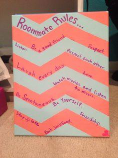 20 Rules From Sheldon Leonardu0027s U0027Roommate Agreementu0027   RoomMateu0027s    Pinterest   Roommate Agreement, Sheldon Leonard And Roommate Part 73