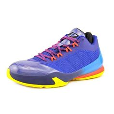 huge discount aff90 88033 Jordan CP3.Viii Men US 10 Multi Color Basketball Shoe, Size  10 D