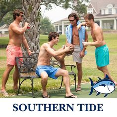 southern tide boys why arent there anyone like them in my campus! Southern Men, Southern Gentleman, Preppy Southern, Southern Tide, Southern Belle, Southern Comfort, Simply Southern, Southern Charm, Frat Style