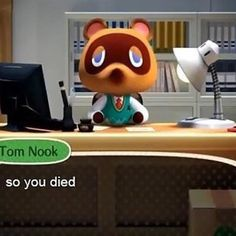 welcome to animal crossing ( Stupid Memes, Funny Memes, Dankest Memes, Animal Crossing Funny, Animal Crossing Wild World, City Folk, Lol, Animal Games, Wholesome Memes