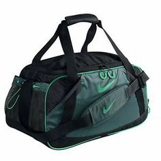 7d6e613ef74 142 Best Track Bags images   Gym Bag, Duffel bags, Gym bags