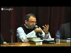 Diálogos entre Religião e a Psicologia: O Exorcimo e a Religião. - YouTube