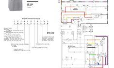 6d8bfa50508da9abdee7d122de9d650c  Chevy Alternator Wiring Diagram on 83 chevy alternator wiring diagram, 1985 chevy alternator wiring diagram, 97 chevy alternator wiring diagram, 1980 chevy alternator wiring diagram, 1979 chevy alternator wiring diagram, 78 chevy alternator wiring diagram, 98 chevy alternator wiring diagram, 1992 chevy alternator wiring diagram, 84 chevy alternator wiring diagram, 87 chevy alternator wiring diagram, 72 chevy alternator wiring diagram, 89 chevy alternator wiring diagram, 79 chevy alternator wiring diagram,