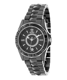 3a152b63581 64 Best Watches- women images