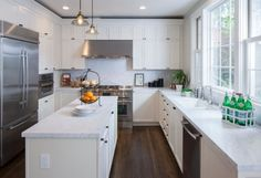 merit-kitchens.com -