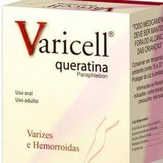 Varicell - Indicações, posologia e efeitos colaterais