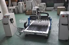2499.00$  Watch here - http://ali4al.worldwells.pw/go.php?t=32277500869 - 6090 model china cnc router machine 2499.00$