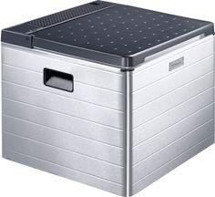 Купить электрогазовый автохолодильник Dometic CombiCool ACX 40 G с доставкой в…
