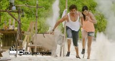 Bang Bang on its 1st Week collects 250 Crore at Worldwide Box Office | BoxOfficeCollections