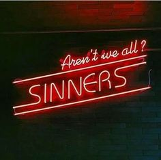red, aesthetic, and sinner image Aesthetic Colors, Bad Girl Aesthetic, Quote Aesthetic, Aesthetic Pictures, Devil Aesthetic, Aesthetic Dark, Aesthetic Vintage, Red Aesthetic Grunge, Badass Aesthetic