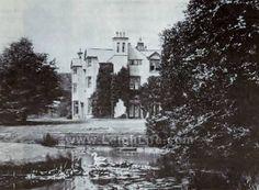 Dam House Astley