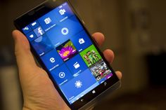 HP Elite X3 Showcased in MWC 2016, Check Features