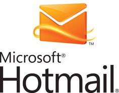 http://121free.blogspot.com/2012/12/how-to-find-ip-address-of-sender-in_27.html How to find the IP address of the sender in Hotmail | Get All 121 Free on 121free.blogspot.com