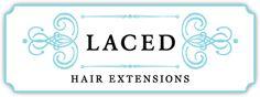 Hair Extension website