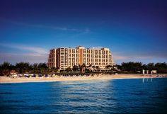Harbor Beach Marriott Resort & Spa, Fort Lauderdale, FL | Event Space Details: Meeting Room Space:> 100,000; Number of Meeting Spaces:32; Largest Meeting Room:14,900; Number of Sleeping Rooms:650