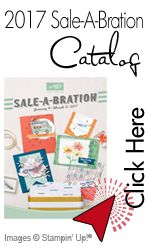 Click here to see the NEW Sale-a-Bration brochure where everything featured is FREE with your $50 order!