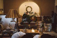 Babes_in_Boyland_Gotland_Foto_Matilda-Hildingsson_Stylist_Nathalie-Myrberg-31