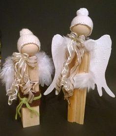 landlust engel basteln engel pinterest engel basteln landlust und engelchen. Black Bedroom Furniture Sets. Home Design Ideas