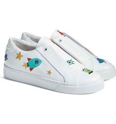6d6a67867 Main Image - Here Now Halley Slip-On Sneaker (Women) Slip On