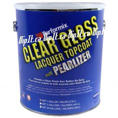 Collection of Pearlizers Plasti-Dip and Rubber Dip Gallons Automotive Detailing, Pita, Synthetic Rubber, Do It Yourself Projects, Coffee Cans, The Best, Canning, Glass, Concrete Tools
