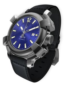 Make your own #watch: Unity Watches in my blog: http://blogscat.com/rellotgesenblog/