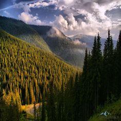 Lotru  Romania Trekking, Mountains, Wallpaper, Travel, Outdoor, Life, Beautiful, Outdoors, Viajes