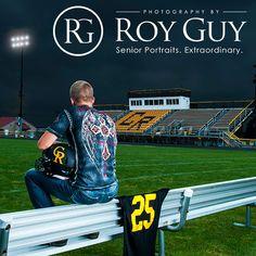 Senior Portraits for boys. Senior Photography boys. Senior Portrait posing ideas for boys. Sports. Football. Photography by Roy Guy.