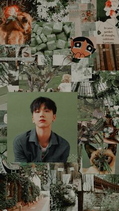 Read P R O F I L E from the story NCT Member [ I M A G I N E S ] by luvingjisung (✨ 𝓑 ✨) with reads. K Wallpaper, Phone Screen Wallpaper, Wallpaper Backgrounds, Nct 127, Zen, Kpop Aesthetic, Powerpuff Girls, Kpop Groups, K Idols