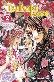 anime romance comedy terbaik.html