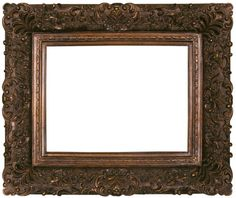 rustic wood picture frames wooden picture frame vintage wooden frames antique frame ta frame ta antique golden f photo rustic rustic wood picture frames Mirrored Picture Frames, Painted Picture Frames, Wooden Picture Frames, Frames On Wall, Wooden Frames, How To Antique Wood, Vintage Wood, Victorian Mirror, Printable Frames