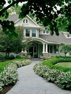 pinterest landscaping ideas | Landscape Design Ideas - Turning outdoor into a beauty | Kerala Home ...