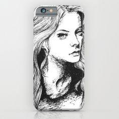http://society6.com/product/shark-hg6_iphone-case#52=377