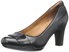 96805a3943950 Clarks Women s Society Disc Pump