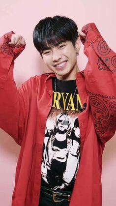Yg Trainee, Hyun Suk, Treasure Boxes, Asian Boys, Yg Entertainment, Best Memories, My Boys, Handsome, Entertaining