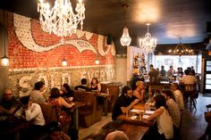 Restaurants for first dates in Toronto, in my opinion, should be dimly lit, somewhat romantic spots that give you the option to nibble on snacks an. Top 10 Restaurants, First Dates, Southwestern Style, Secret Obsession, The Neighbourhood, Dating, Romantic, Canada Eh, Wren