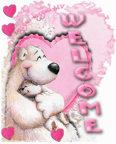 Welcome To My Boards With No Pin Limits I Hope You Stay A While And Find Something You Like..! HUGS