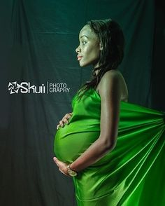 We take a instant out of time  altering life by holding it still. #maternity #maternityshoot #photography #photoshoot #eightmonths #pregnancy  Credit to @gents_louii