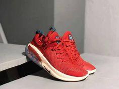 8 Best Nike Joyride Run Fk images | Nike, Running shoes for