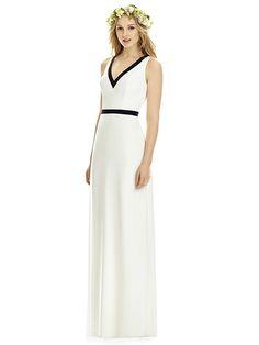 0a4ee1d3e1e Dessy Bridesmaid Dress Style 8173 Bridesmaid Dress Styles