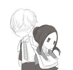 mamura and suzume ♥ maga : hirunaka no ryuusei © to owner